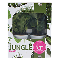 Jungle-mix-200x200-3 V2