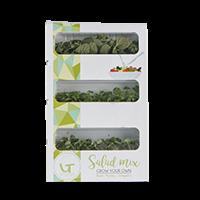 Salad-Mix-18-verkleind
